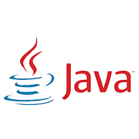 Java SE - Oracle Technology Network | Oracle