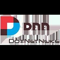 DNN offers a cutting-edge content management system built on ASP.NET. A CMS software brings content management, customer relations, marketing, etc.