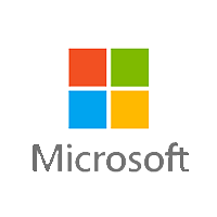 Windows Server 2019 & 2016 is the operating system by Microsoft,Windows Server 2019 & 2016 is the operating system by Microsoft, as part of the Windows NT family of operating systems.