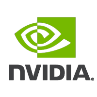 NVIDIA, inventor of the GPU, which creates interactive graphics on laptops, workstations, mobile devices, notebooks, PCs, and more.