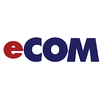 eCom provides the full spectrum of production options for your business.